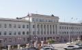 Дагестанский государственный педагогический университет. Адрес: Дагестан, Махачкала,  , ул. М. Ярагского, 57.