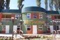 "Комплекс ""Шахристан"". Адрес: Дагестан, Дербент,  , ул. Советская дом №15е."