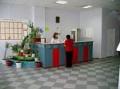 """Гостиница """"Юбилейная"""". Адрес: Ростовская область, Сальск,  , ул. Ленина, 46."""