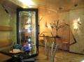 """Кофейня """"Алина"""". Адрес: Северная Осетия Алания, Владикавказ,  , пр. Мира, д. 19."""