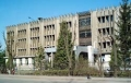 Владикавказский колледж электроники. Адрес: Северная Осетия Алания, Владикавказ,  , ул. Шмулевича, д.41.