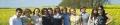 Светлоградский филиал Института Дружбы народов Кавказа. Адрес: Ставропольский край, Светлоград,  , пл. Выстовочная, 30.