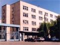 ПО «Электросвет». Адрес: Ростовская область, Батайск,  , ул Орджоникидзе, 126.