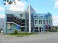 """Гостиница """"Девичья башня"""". Адрес: Волгоградская область, Волгоград,  , ул. Хорошева, 93."""