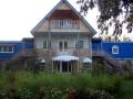 База отдыха «Дарданеллы». Адрес: Астраханская область, Камызяк,  , с. Затон, 9 км от с. Затон.