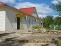 База отдыха «Донские просторы». Адрес: Волгоградская область, Серафимович,  , ул. 68-ой Гвардейской дивизии 209.