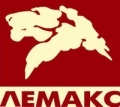 ООО «Лемакс». Адрес: Ростовская область, Таганрог,  , Николаевское шоссе, 10-В.