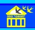 """Агентство недвижимости """"Олимп"""". Адрес: Волгоградская область, Камышин,  , ул. Пролетарская, д.59."""