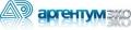 """ООО """"Аргентум-ЭКО"""". Адрес: Ростовская область, Таганрог,  , ул. Александровская, 71."""