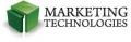 """Агентство """"Marketing Technologies"""". Адрес: Ставропольский край, Ставрополь,  , ул. Ленина 484а оф.11б."""