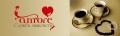 Служба знакомств «Amore». Адрес: Ростовская область, Ростов на Дону,  , пр. Соколова 80 оф. 411.