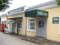 """""""Исток"""". Адрес: Краснодарский край, Армавир,  , Краснодарский край, г. Армавир, ул. Мира, 38."""