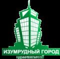 """Группа компаний """"Изумрудный город"""". Адрес: Ставропольский край, Ставрополь,  , ул. Ленина, д. 431."""