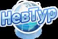 Туристическая фирма «НевТур». Адрес: Ставропольский край, Невинномысск,  , ул. Павлова, 16.