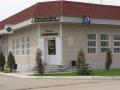 """Кафе """"Европа"""". Адрес: Ставропольский край, Будённовск,  , ул. Красная, 236."""