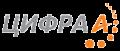 Рекламное агентство «Цифра А». Адрес: Волгоградская область, Котельниково,  , .