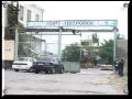 """PKK """"Порт-Петровск"""". Адрес: Дагестан, Махачкала,  , ул. Ярагского 1.."""