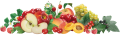 ООО «Корпорация «Южный альянс». Адрес: Адыгея, Гиагинское сп,  , Гиагинский район, ст. Дондуковская, ул. Плодоовощная,1.