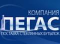 ООО «Пегас». Адрес: Ростовская область, Аксай,  , ул. Ленина, 40 офис 406 б.