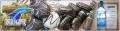 Предприятие ООО «Серебряный ключ». Адрес: Краснодарский край, Хадыженск,  , ул. Аэродромная 19.