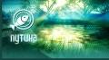 """ООО """"МФ """"Путина"""". Адрес: Астраханская область, Астрахань,  , Приволжский район, п. Новоначаловский, ул. Шоссейная, 7."""