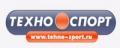 "МАГАЗИН ""ТЕХНО СПОРТ"". Адрес: Краснодарский край, Геленджикский район,  Геленджик, ул. Кирова, 117."