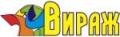 """Фирма """"Вираж"""". Адрес: Краснодарский край, Геленджикский район,  Геленджик, ул. Сухумское шоссе, 3-й км."""