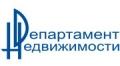 """""""Департамент недвижимости"""". Адрес: Краснодарский край, Геленджикский район,  Геленджик, ул. Херсонская, 39."""