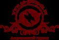 """""""Астраханский гурман"""". Адрес: Астраханская область, Астрахань,  , ул. Савушкина, д.6, строение 27, офис 33а."""