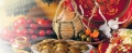 """Компания ООО """"Лесовичок"""". Адрес: Ростовская область, Аксай,  , ул. Западная 4."""