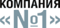 """ООО """"Оценочная компания №1"""". Адрес: Ставропольский край, Ставрополь,  , ул. Маршала Жукова, д. 7, оф. 154."""