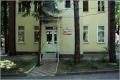 ЛПУ ООО «Вентриум». Адрес: Ставропольский край, Железноводск,  , ул. Семашко, 13.