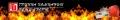 """Группа компаний """"Пожимпорт"""". Адрес: Ростовская область, Новочеркасск,  , ул. Буденновская 277."""