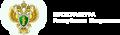 """""""Прокуратура Республики Ингушетия"""". Адрес: Ингушетия, Назрань,  , ул. Фабричная, 9."""
