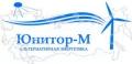 """Компания """"Юнитор-М"""". Адрес: Краснодарский край, Кропоткин,  , ."""