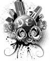 "Праздничное агентство ""Танцующий город"". Адрес: Краснодарский край, Краснодар,  , ул. Селезнева 173, офис 1."