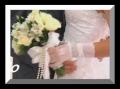 Организация праздников и свадеб в Сочи. Адрес: Краснодарский край, Сочинский р-н,  Сочи, .
