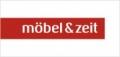 """Магазин мебели """"Mobel & Zeit"""". Адрес: Краснодарский край, Сочинский р-н,  Сочи, ."""