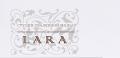 """LARA""- салон свадебной моды. Адрес: Краснодарский край, Краснодар,  , Краснодарский край, г. Краснодар, Красная ул., 88 (Торговый дворик)."