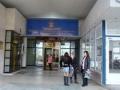 """ГУ КК """"Центр занятости населения города Сочи"""". Адрес: Краснодарский край, Сочинский р-н,  Сочи, ул. Островского, 37."""