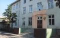 Школа № 77. Адрес: Краснодарский край, Сочинский р-н,  Лоо, ул. Астраханская, 5.