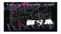 Luxury Караоке клуб «ШУМ». Адрес: Краснодарский край, Сочинский р-н,  Сочи, ул. Навагинская,9   (2 этаж над Агропромом).