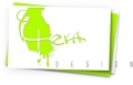 """Студия дизайна """"4eka"""". Адрес: Краснодарский край, Сочинский р-н,  Сочи, улица Тургенева 4а, офис 12.."""