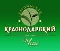 """ООО """"Торговый дом """"ДАГОМЫСЧАЙ"""". Адрес: Краснодарский край, Сочинский р-н,  Дагомыс, Батумское шоссе, 18А."""