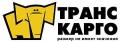 "Филиал ООО ""ТРАНСКАРГО"". Адрес: Краснодарский край, Краснодар,  , ."