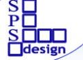 "Студия web-дизайна ""SPS-design"". Адрес: Краснодарский край, Армавир,  , Мира ул., 45."