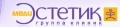 Клиника «МедиЭстетик». Адрес: Краснодарский край, Сочинский р-н,  Сочи, ул. Учительская, 3.