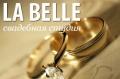 Свадебная студия «La Belle». Адрес: Северная Осетия Алания, Владикавказ,  , ул. Островского, 20.