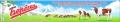 ООО Агропромышленный холдинг «Мастер-Прайм. Березка». Адрес: Северная Осетия Алания, Ардон,  , ул. Ленина, 63 «а».