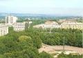 Школа № 15. Адрес: Краснодарский край, Армавир,  , Краснодарский край, г.Армавир, ул. Калинина, 32.